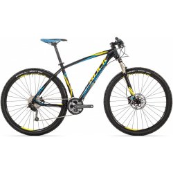 bicykel ROCK MACHINE TORRENT 50(29)